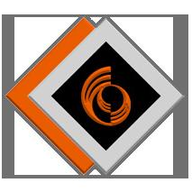 karo-logo